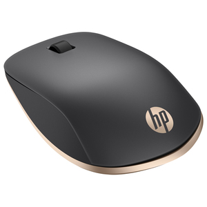 Mouse optic cu Bluetooth HP Z5000, negru