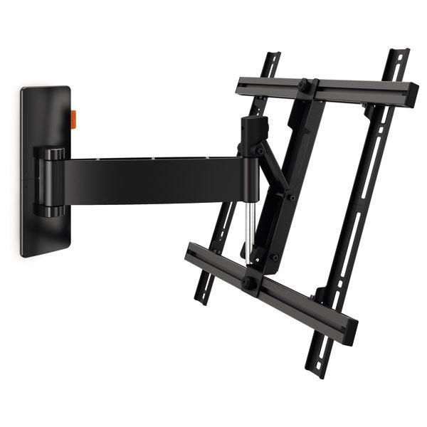 """Suport perete LCD/LED VOGEL'S W52070, 32-55"""", 20Kg, negru"""