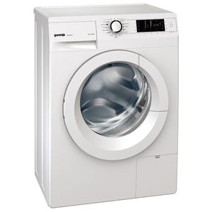 Masina de spalat frontala GORENJE W6503/S, 6kg, 1000rpm, A+++, alb