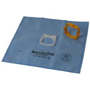 Set 15 saci ROWENTA Wonderbag WB4091FA