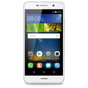 Telefon HUAWEI Y6 Pro 16GB DUAL SIM White