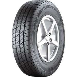 Anvelopa iarna VIKING WinTech Van 215/75 R 16, 113/111R