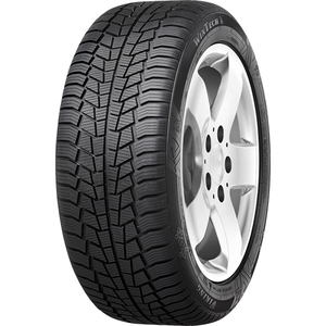 Anvelopa iarna VIKING WinTech 235/55 R 17, 103V