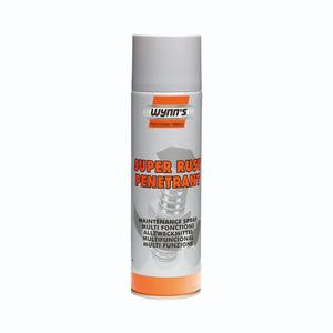 Spray super penetrant pentru rugina WYNN'S WYN56479, 0,5l