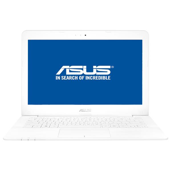 "Laptop ASUS X302UV-FN051D, Intel® Core™ i3-6100U 2.3GHz, 13.3"", 4GB, 500GB, NVIDIA® GeForce® 920MX 2GB, Free Dos"