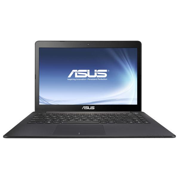 laptop asus x402ca wx013d