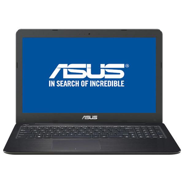 "Laptop ASUS X556UA-XX197D, Intel® Core™ i3-6100U 2.3GHz, 15.6"", 4GB, SSD 256GB, Intel® HD Graphics 520, Free Dos"