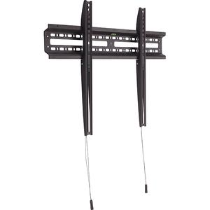 "Suport perete CINEMOUNT X61F, fix, 37""-65"", 60Kg, negru"