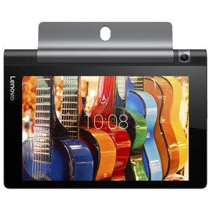 Tableta LENOVO Yoga Tab 3 YT3-850F 16GB, 2GB RAM, WiFi, negru